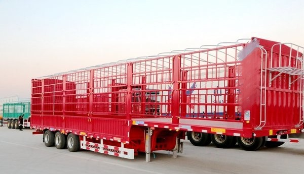 The impact of forced installation of disc brakes on Cangzha trailers to the industry